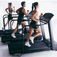 exercise on the hcg diet
